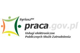 Praca - portal usługowy i informacyjny